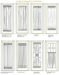 glass door curtains best front door curtains ideas on door curtains curtains for doors with glass