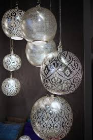 moroccan inspired lighting. great moroccan inspired lighting zenza hanging lamp have been wanting these for a while modern