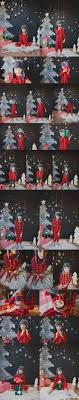 Christmas Picture Backdrop Ideas Best 20 Christmas Backdrops Ideas On Pinterest Ornaments For