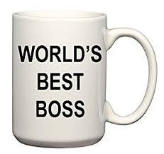 the office mugs. \u201cWorld\u0027s Best Boss\u201d Coffee Mug, As Used By Michael Scott On The Office Mugs I