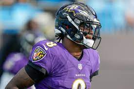 Ravens: Will Lamar Jackson play in ...