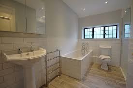 Bathroom Uk Bathrooms Sheffield Bespoke Bathrooms Bathrooms Yorkshire