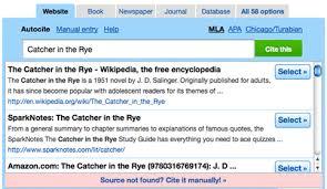 auto essay generator generator essay auto paperessaytyper com