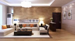 exotic living room furniture. Modern Decorating Ideas Exotic Living Room Peenmedia Furniture