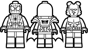 Small Picture Lego Hulk Smash Coloring Pages Coloring Coloring Pages