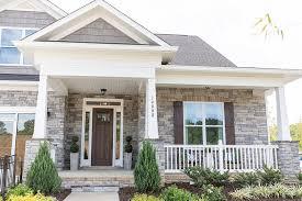 home sweet home interior design ideas