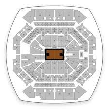 Nets Vs Grizzlies Tickets Mar 4 In Brooklyn Seatgeek