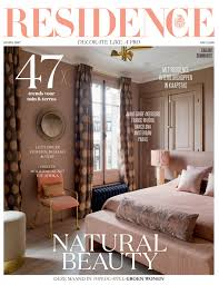 Residence 5 Natural Beauty By Pelican Media Issuu