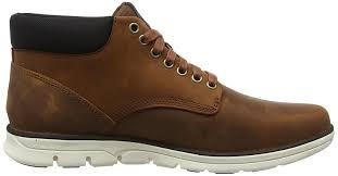 Cyc Design Wholesale Classic Timberland Boots Timberland Mens Bradstreet