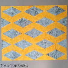 En Provence Mystery: Tri-Recs Units — Snowy Days Quilting & tri-recs units en provence mystery quilt Adamdwight.com