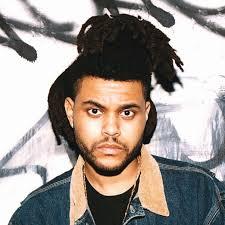 The Weeknd - Fan Lexikon