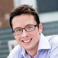 James Spencer - Senior S - DeepMind | LinkedIn