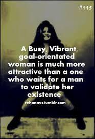 Happy Woman Quotes. QuotesGram via Relatably.com