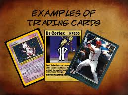 how to make your own trading cards make the card make your own trading card