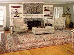 large living room rugsdecor ideas large area rugs
