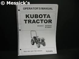 kubota tractor wiring diagrams wiring diagrams kubota alternator wiring diagram discover your kubota bx tractor