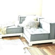 comfy chairs for teenagers. Tween Lounge Chair Teen Comfy Chairs For Bedroom Decorate A Teenage Sleeper Teenagers