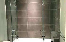 bathtub shower doors large size of sliding images design door track info tub enclosures valve show