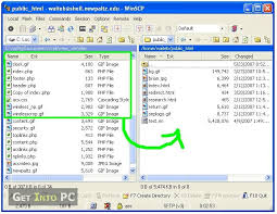 Winscp Download Latest Version Ssh Sftp Client For Windows