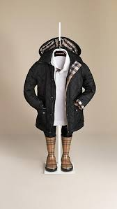 Diamond Quilted Jacket | Burberry | ♥ MY BOYS ♥ | Pinterest ... & Diamond Quilted Jacket | Burberry Adamdwight.com