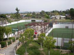 indoor soccer garden grove ca indoor soccer garden grove ca