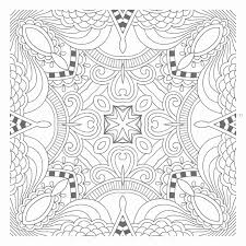 Thanksgiving Coloring Pages I Am Thankful For Valid Thankful