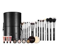 going somewhere morphe take us with you by ng these 24 on the go summer travel must haves
