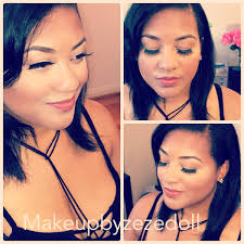 dm me for appointment booking makeuponpoint mac maybelline makeupbyme ulta makeupartist makeupartistry makeup makeupartist makeupforever chicago