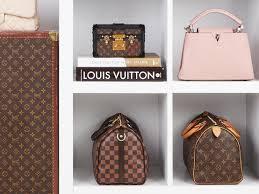Designer Of Louis Vuitton Bags Are Louis Vuitton Bags Made In Usa Yoogis Closet Blog