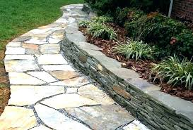 Square flagstone patio Paving Flagstone Patio Cost How To Lay Flagstone Walkway Cost Stone Per Square Foot Laying Patio Installation Flagstone Patio Yarrrclub Flagstone Patio Cost How Much Does It Cost To Build Patio In
