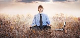 how to meditate in office. Need A Breather? 5 Ways To De-Stress At Work How Meditate In Office