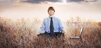 how to meditate in office. How To Meditate In Office. Need A Breather? 5 Ways De-stress Office E