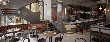 Nyc Restaurants With Private Dining Rooms Collection