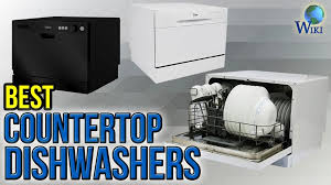photo 1 of 12 8 best countertop dishwashers 2017 countertop dish washer great ideas 1