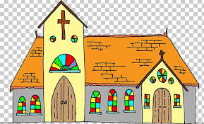 Cartoon Clipart Churches Clipart Images Gallery For Free