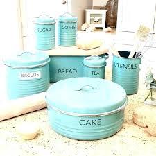 kitchen canister set ceramic kitchen canisters set white kitchen storage jars medium size of kitchen canister kitchen canister