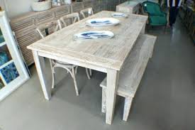 white washed dining room furniture. Simple Washed Whitewashed Round Dining Table White Washed Tables  Terrific Wash How To   And White Washed Dining Room Furniture O