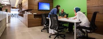 interior design office jobs. Work Environment \u2013 Amman Interior Design Office Jobs