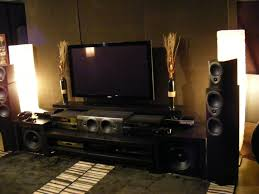 home theater furniture. amazing home theatre furniture with recliners leather sofa and comfortable seating ideas theater