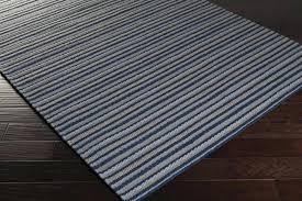 vast navy and gray rug x0349293 navy gray nursery rug