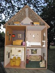 inexpensive dollhouse furniture. Dollhouse Decorating! Free Ideas To Make Your Own Homemade, Cheap, Inexpensive, Lighted Inexpensive Furniture U