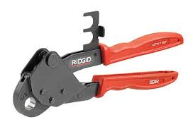 PM0313 Products RIDGID FEAT height=635&t= &width=1200