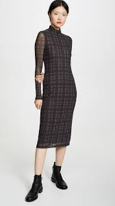Staud Priscilla Dress Shopbop Save Up To 25 Use Code Snowway