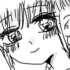 Snsアイコン女の子のイラスト描きます スキマ スキルのオーダー