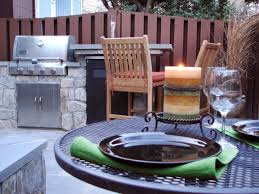Bbq Outdoor Kitchen Kits Modular Outdoor Kitchen Kits Accessories Pictures Ideas Hgtv