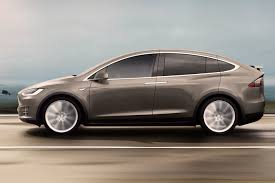 2018 tesla model x. interesting 2018 36  to 2018 tesla model x f