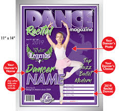 Design In Motion Dance Design In Motion Magazine Orders Rwebberdesigns Com
