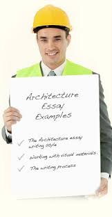 architecture essay examples essay writer architecture essay examples
