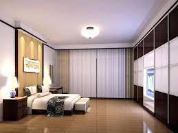bedroom lighting options low light bedroom large size of bedroom lighting options small ceiling lights low