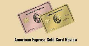 In plain english, this means that first any and all other insurance plans that you have (such as personal auto insurance, partial. Amex Gold Card Amex Rose Gold Card Review Milestalk
